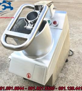 Máy cắt rau củ mini, máy cắt rau củ quả gia đình