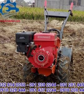 Máy cày xới đất – Máy xới đất chạy xăng, máy xới đất đa năng, thiết bị xới đất, Máy xới cỏ, Máy bừa ruộng